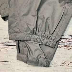 L.L. Bean Bottoms - LL Bean Kids Boys' Rain Pants Style O BVS3 Size 12